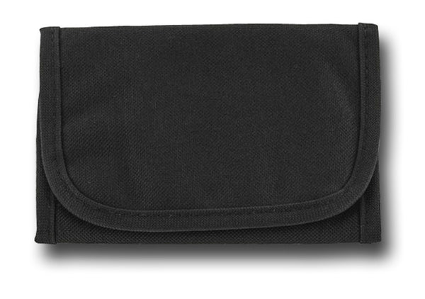 WALKABOUT WALLET - Silvermans  - 1