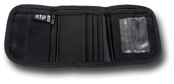WALKABOUT WALLET - Silvermans  - 2