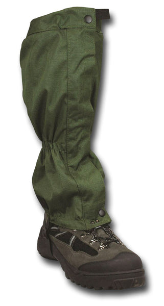 HIGHLANDER WALKING GAITERS