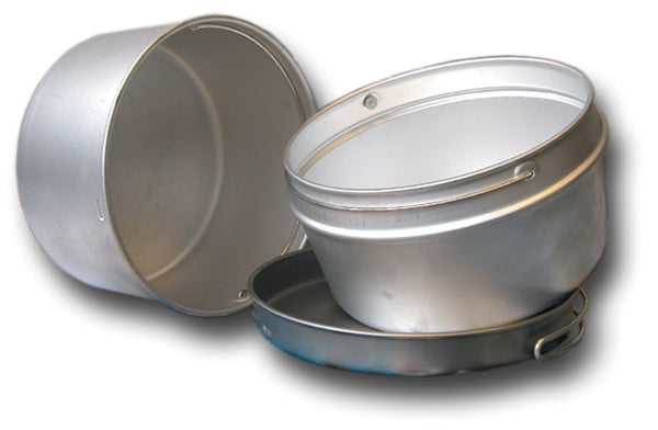 US ARMY COOKSET CIRCA 1960s