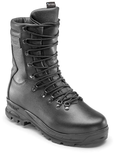 ALTBERG FIELD AND FELL BOOTS