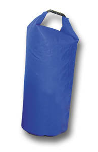 CYCLONE DRY BAGS