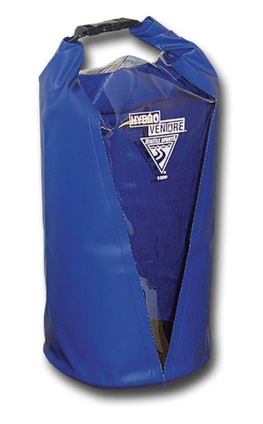 DELTA CLEAR DRYBAGS