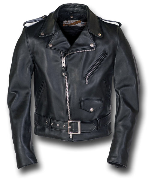 PERFECTO 618 MOTORCYCLE JACKET