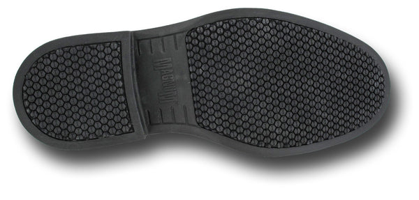 MAGNUM ACTIVE DUTY ANTI-SLIP - Silvermans  - 3