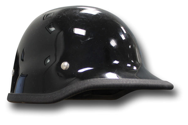 NOVELTY US TROOPER HELMET
