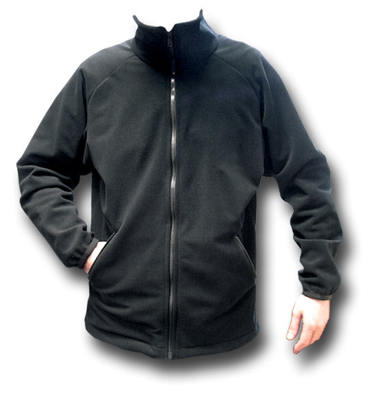 WINDSTOPPER ACTIVITY FLEECE
