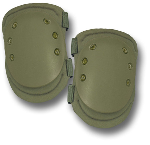 PROTECTIVE PADS - Silvermans  - 5