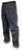 NEW POLICE UNIFORM TROUSERS - Silvermans  - 2