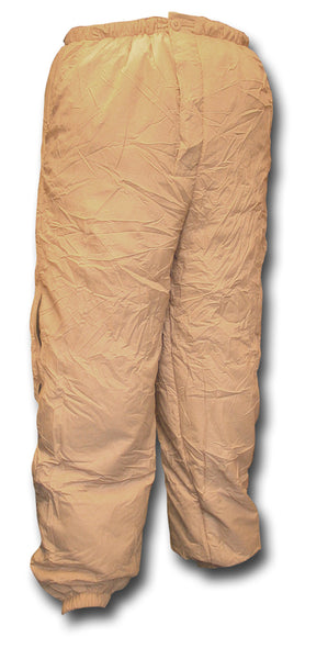 BIVVY TROUSERS REVERSIBLE - Silvermans  - 2