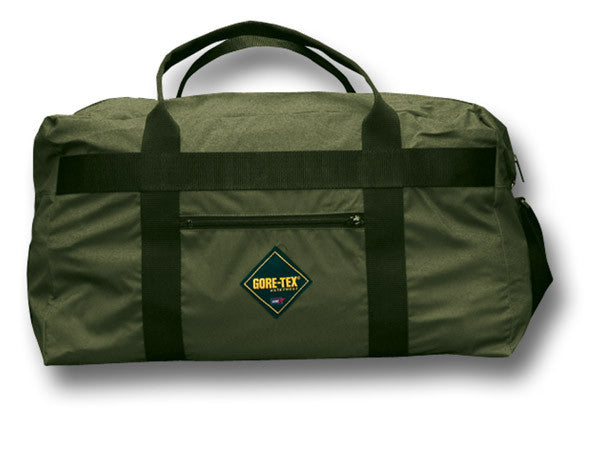 MILITARY GORETEX HOLDALL - Silvermans  - 2