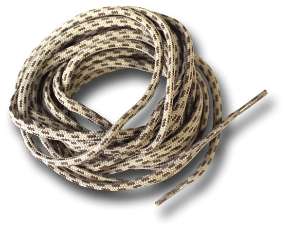 LOWA BOOT LACES - Silvermans  - 2
