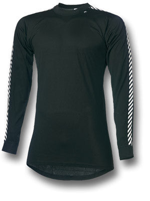 HELLY HANSEN LIFA TOP - Silvermans  - 7