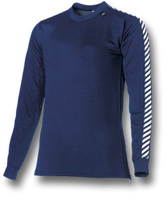 HELLY HANSEN LIFA TOP - Silvermans  - 8