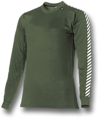 HELLY HANSEN LIFA TOP - Silvermans  - 9
