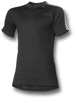 HELLY HANSEN LIFA TOP - Silvermans  - 10