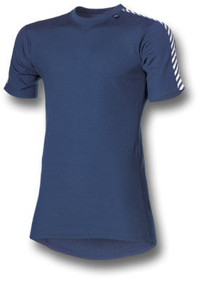 HELLY HANSEN LIFA TOP - Silvermans  - 11
