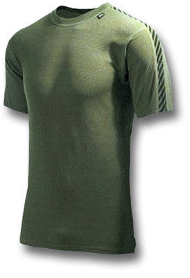 HELLY HANSEN LIFA TOP - Silvermans  - 12