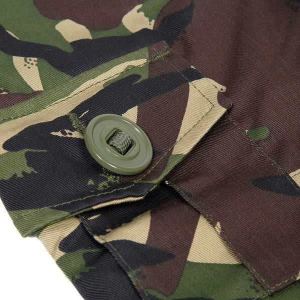 KIDS DPM CAMMO TROUSERS