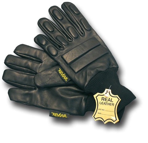 Clothing - Gloves