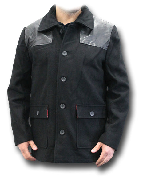 DONKEY JACKET - Silvermans  - 1
