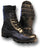 US TYPE JUNGLE BOOTS - Silvermans  - 2