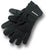 BARBOUR NEOPRENE AMARI GLOVES - Silvermans  - 2