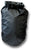 EXPED DRY BAG - Silvermans  - 2