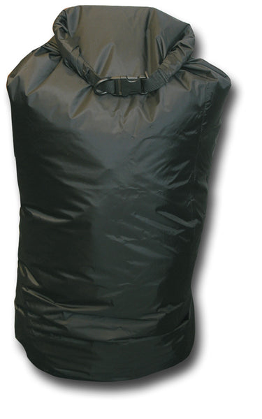EXPED PACK LINER - Silvermans  - 2