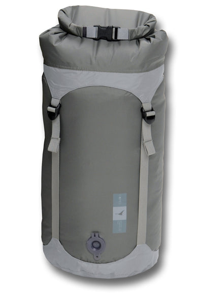 EXPED TELECOMPRESSION BAG - Silvermans  - 2