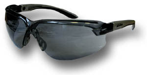 BOLLE AXIS SAFETY GLASSES - Silvermans  - 2