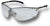 BOLLE SILIUM SAFETY GLASSES - Silvermans  - 2