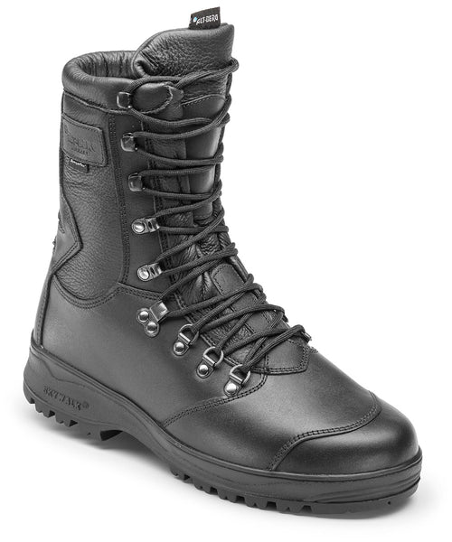 ALTBERG HOGG ALL-WEATHER BOOTS - Silvermans  - 2