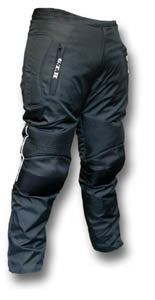 GTH CLASSIC CORDURA TROUSERS - Silvermans  - 2