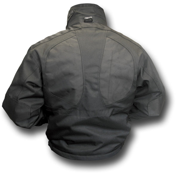 GTH WEP-14 TACTICAL JACKET - Silvermans  - 4