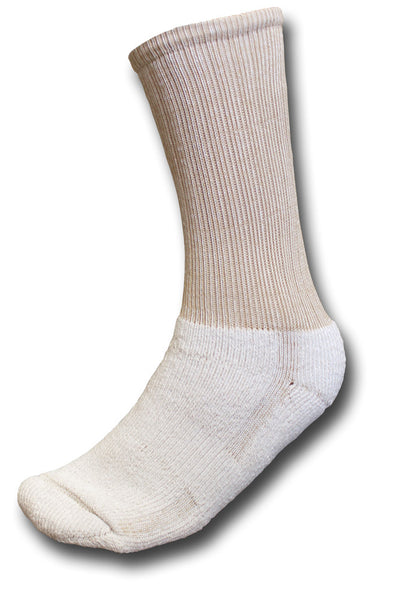 DESERT SOCKS WARM WEATHER MOD - Silvermans  - 2