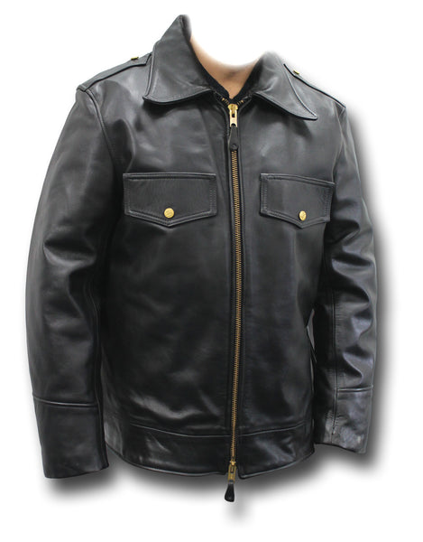 NEW YORK POLICE PATROL JACKET - Silvermans  - 1