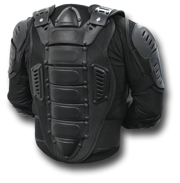 MESH PROTECTOR ARMOUR JACKET
