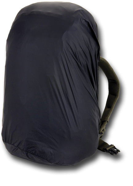 SNUGPAK AQUACOVER 70 - BLACK