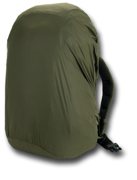 SNUGPAK AQUACOVER 70 - GREEN