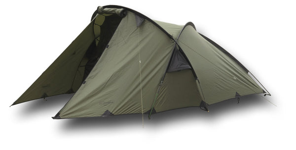 SNUGPAK SCORPION TENT - Silvermans  - 1