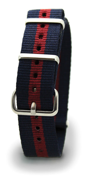 G10 NATO GUARDS WATCH STRAP