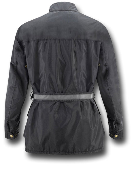 BELSTAFF XL500 REPLICA JACKET - Silvermans  - 2