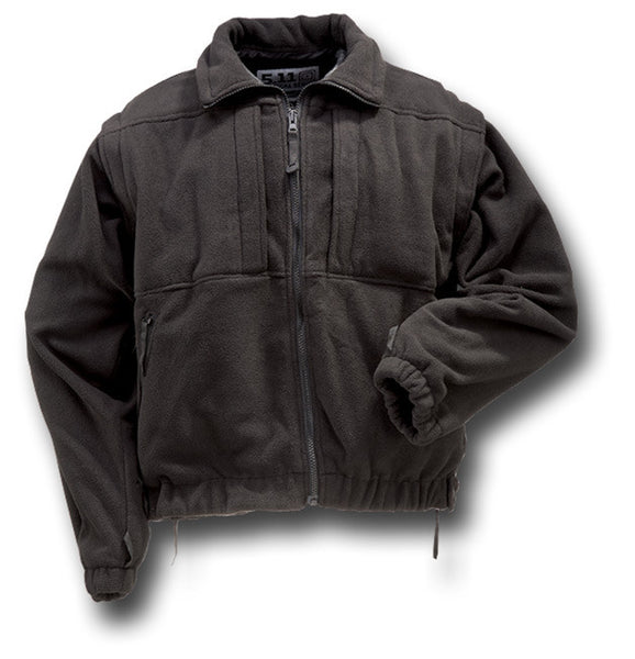 5.11 5-IN-1 JACKET - Silvermans  - 2