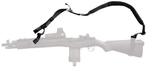 5.11 VTAC 2-POINT PADDED SLING - Silvermans