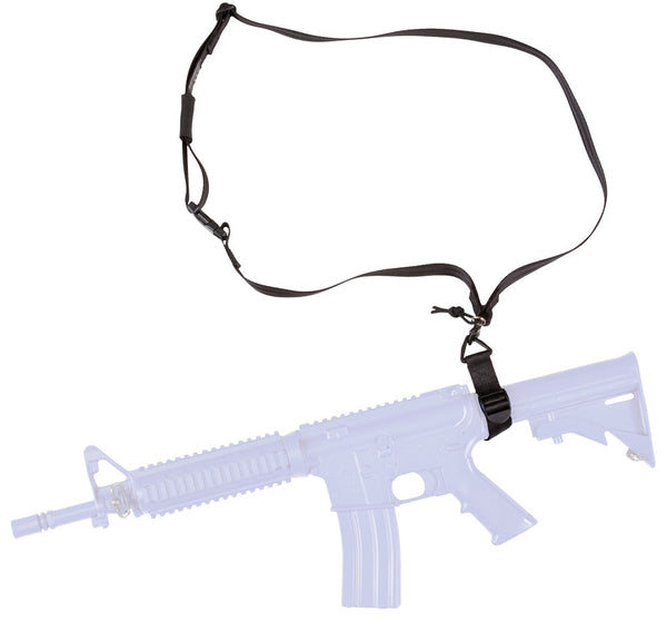 5.11 VTAC STATIC 1-POINT SLING - Silvermans