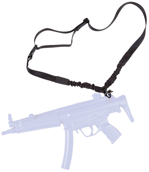 5.11 VTAC BUNGEE 1-POINT SLING - Silvermans