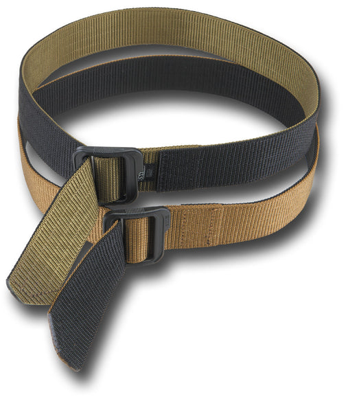 5.11 TDU DOUBLE DUTY BELT 1.75 - Silvermans  - 2