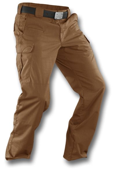 5.11 STRYKE TROUSERS BROWN