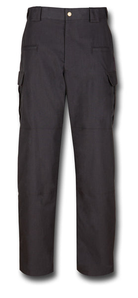 5.11 STRYKE TROUSERS BLACK - Silvermans  - 2
